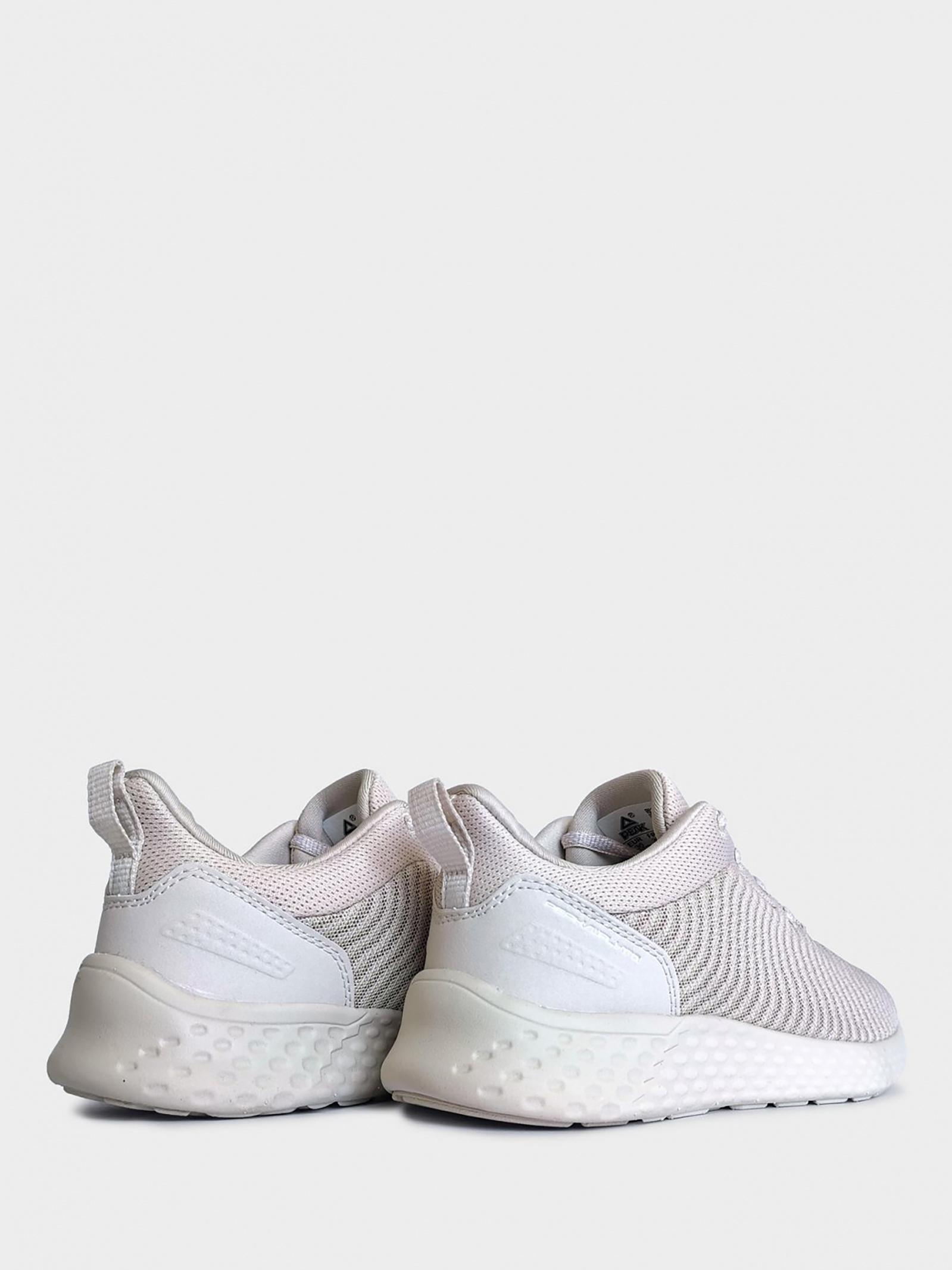 Кросівки  жіночі Peak EW01658E-KHA розміри взуття, 2017