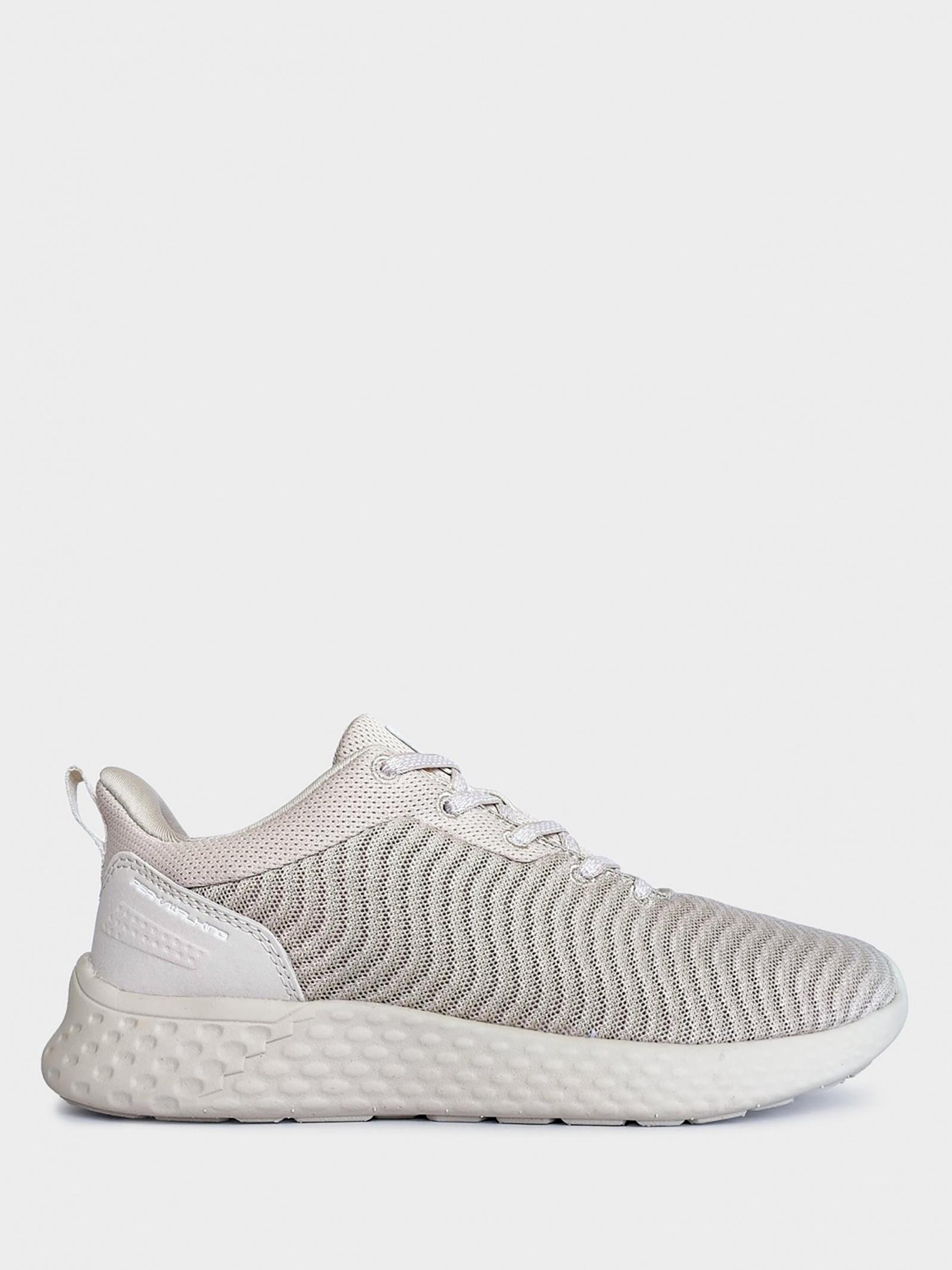 Кросівки  жіночі Peak EW01658E-KHA купити в Iнтертоп, 2017
