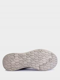 Кросівки  жіночі Peak EW01658E-KHA продаж, 2017