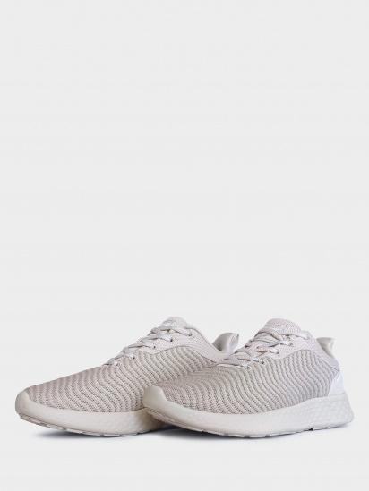 Кросівки  жіночі Peak EW01658E-KHA модне взуття, 2017