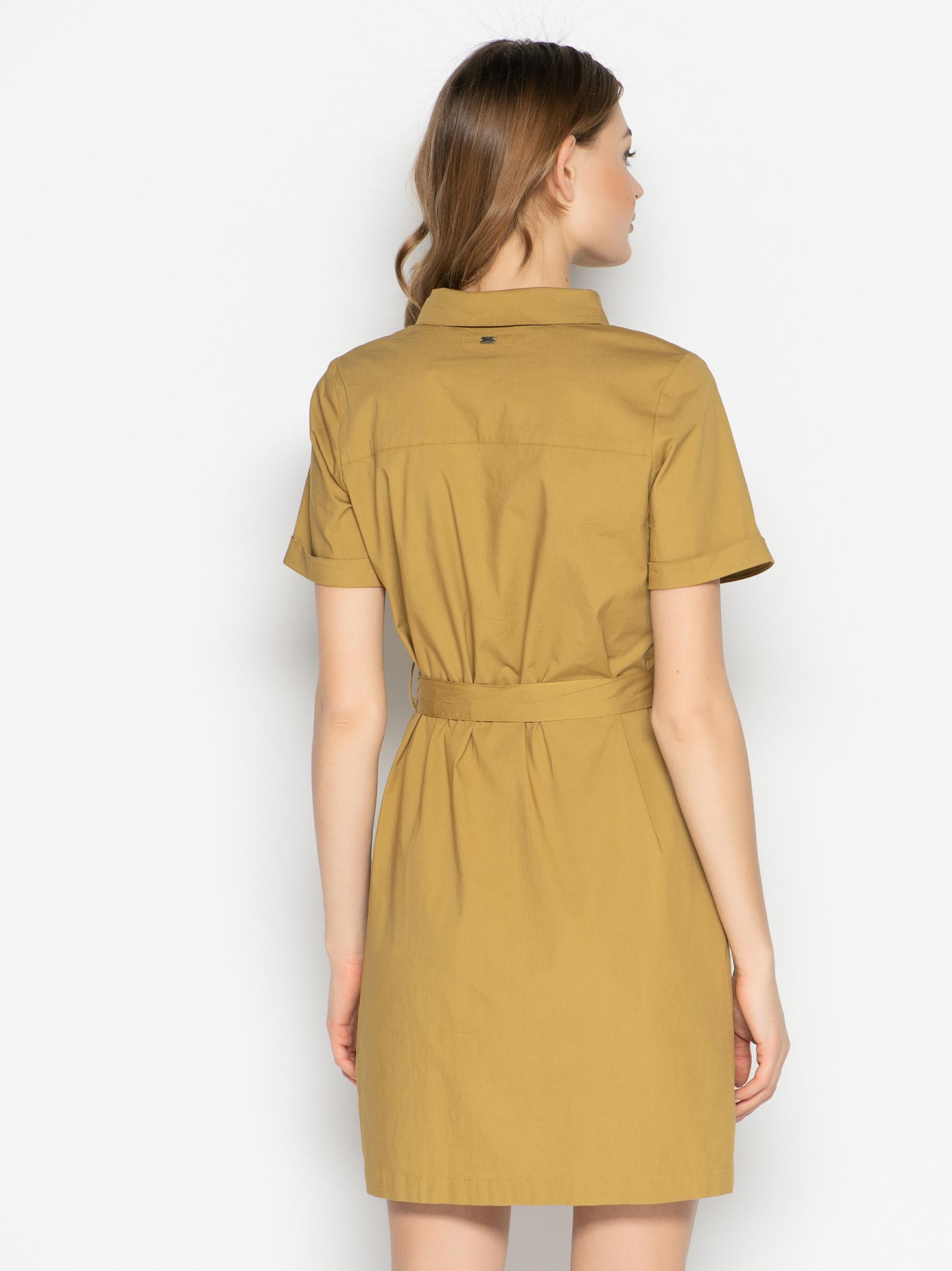 MEXX Сукня жіночі модель 73387-170929 купити, 2017