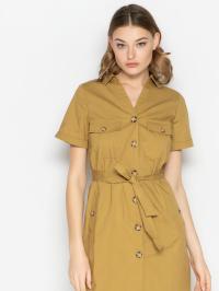 Сукня жіноча MEXX модель 73387-170929 - фото