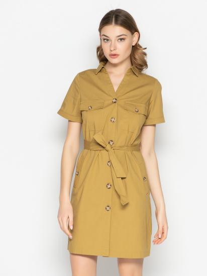 MEXX Сукня жіночі модель 73387-170929 якість, 2017