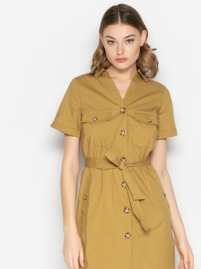 MEXX Сукня жіночі модель 73387-170929 , 2017