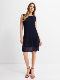 MEXX Сукня жіночі модель 73392-194020 , 2017