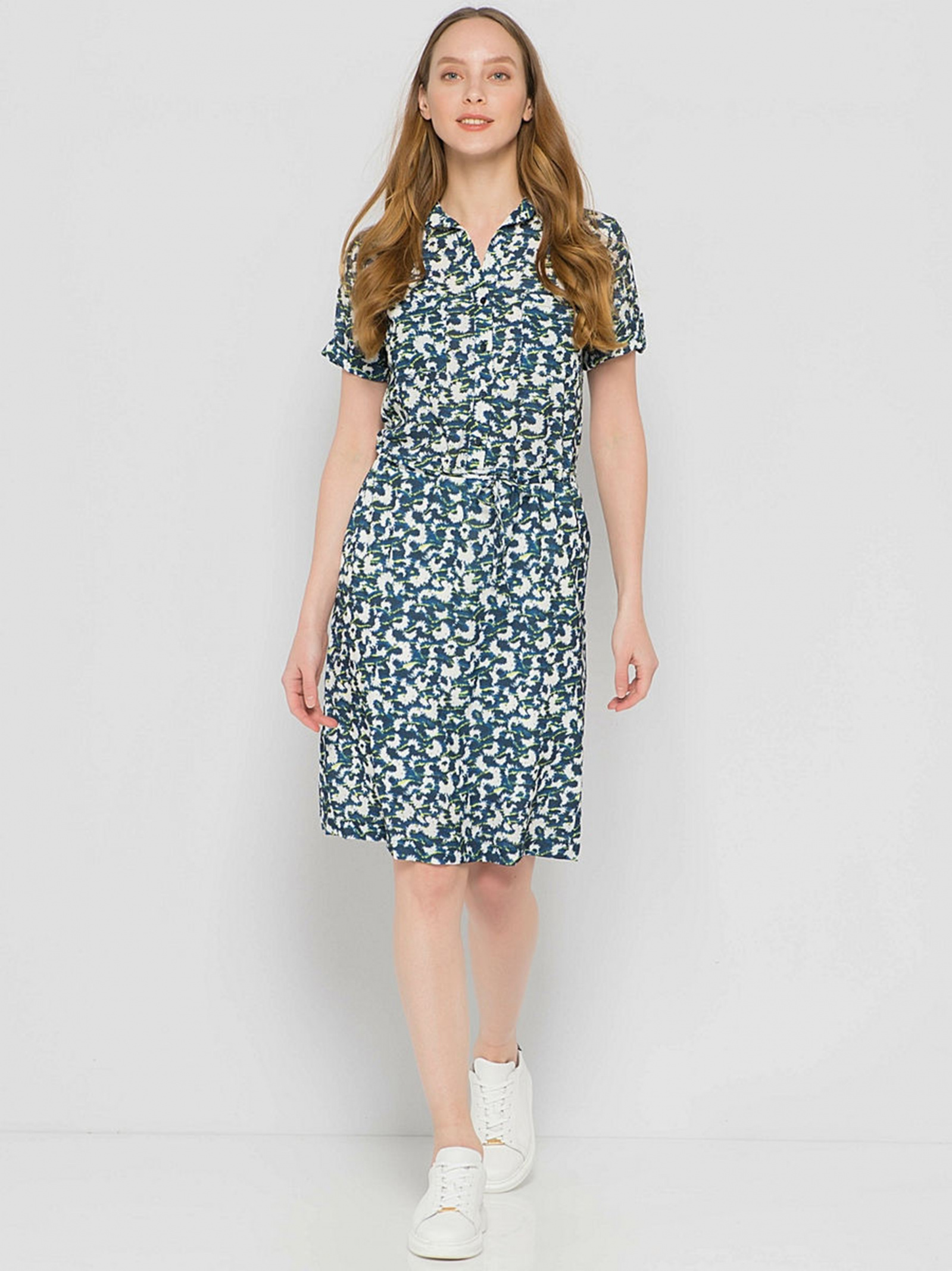 MEXX Сукня жіночі модель 73469-300092 , 2017