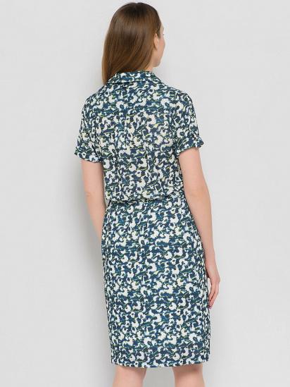 MEXX Сукня жіночі модель 73469-300092 купити, 2017