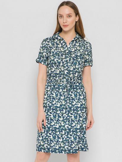 MEXX Сукня жіночі модель 73469-300092 якість, 2017
