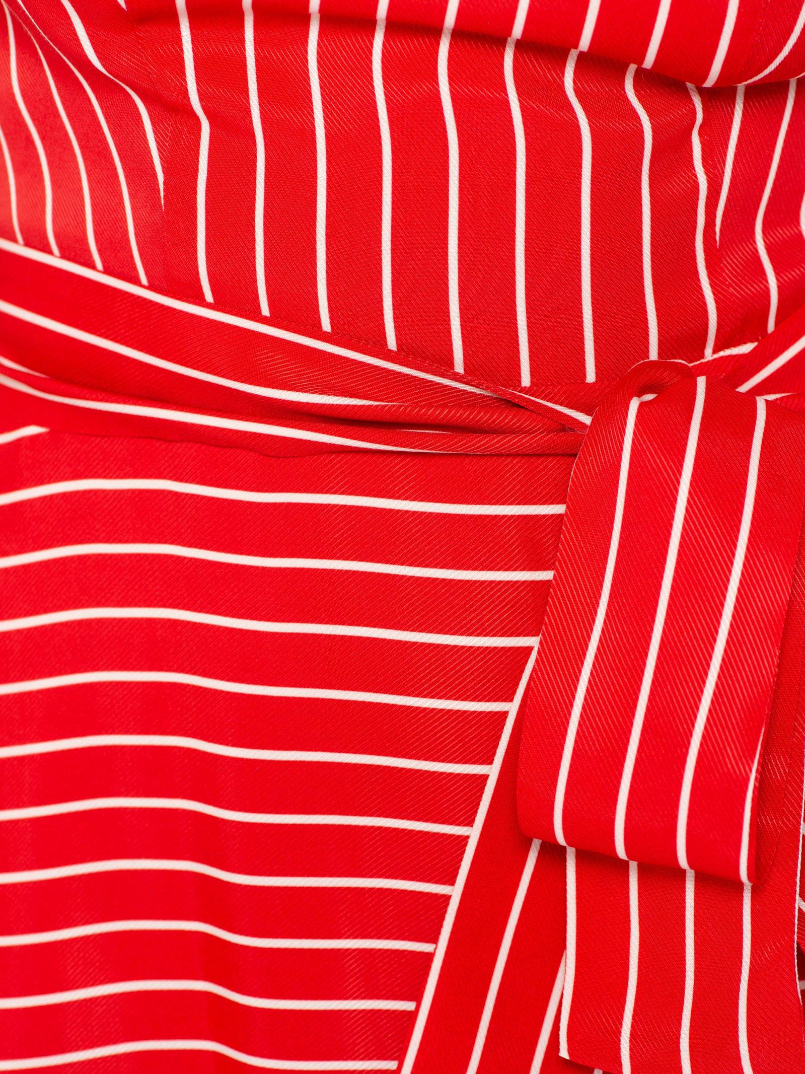 MEXX Сукня жіночі модель 73474-300092 купити, 2017