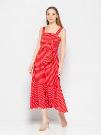 MEXX Сукня жіночі модель 73474-300092 , 2017