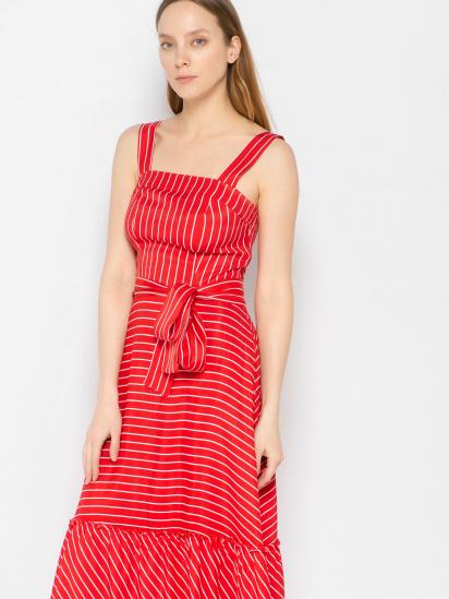 MEXX Сукня жіночі модель 73474-300092 якість, 2017