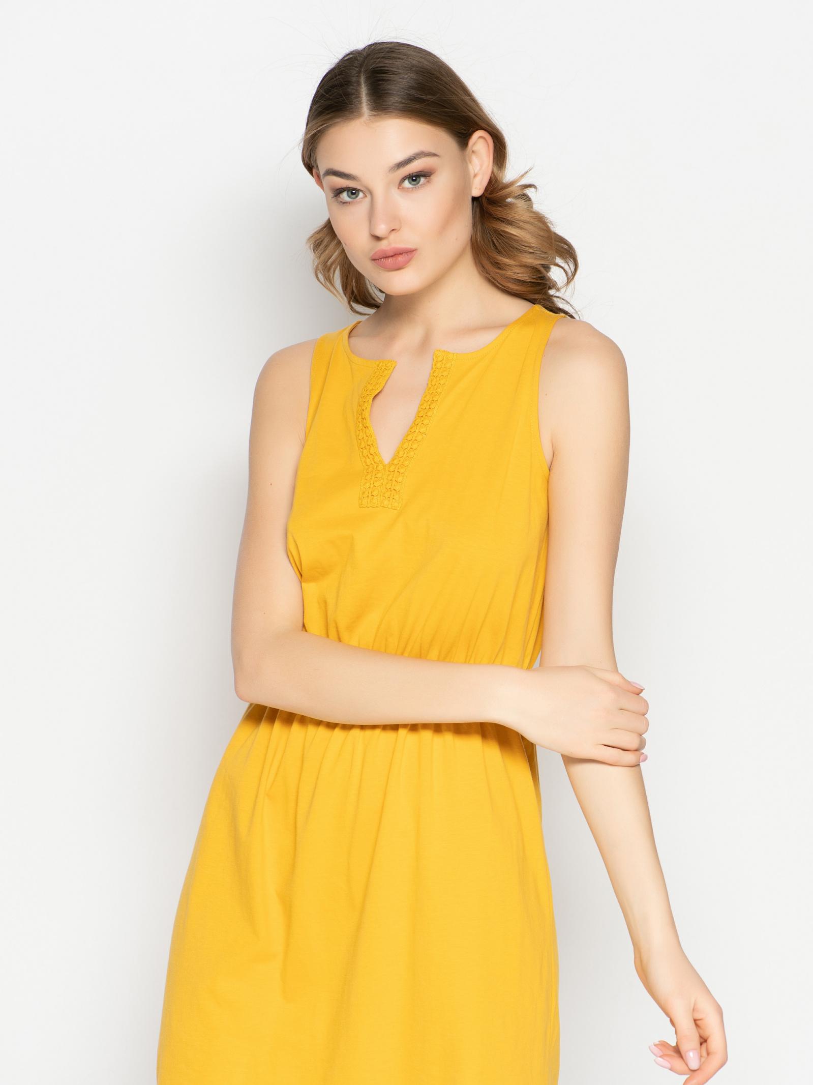 MEXX Сукня жіночі модель 73493-151046 , 2017