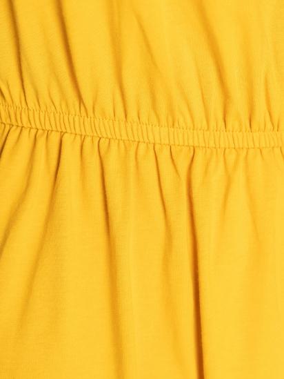 MEXX Сукня жіночі модель 73493-151046 купити, 2017