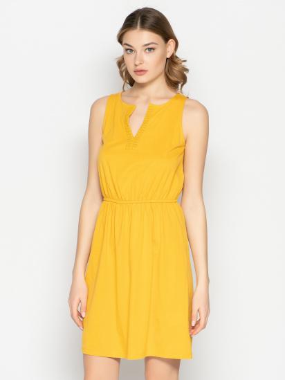 MEXX Сукня жіночі модель 73493-151046 якість, 2017