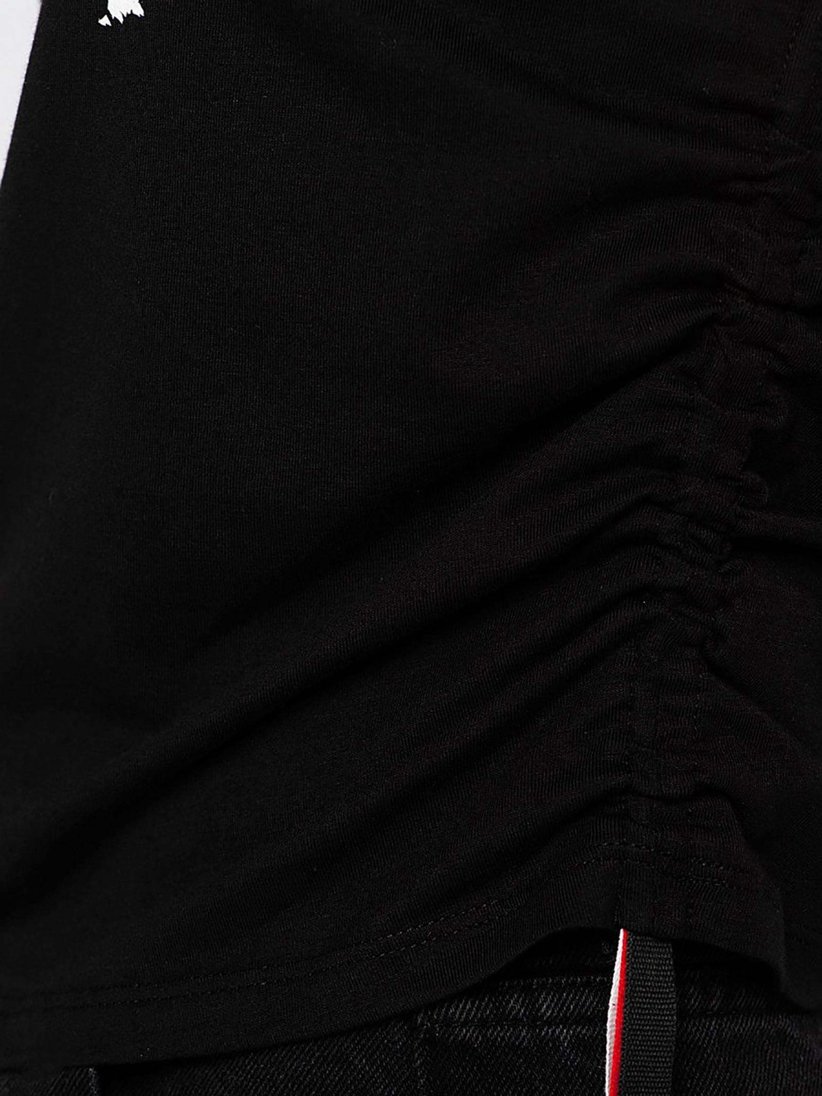 MEXX Футболка жіночі модель 73658-300002 якість, 2017