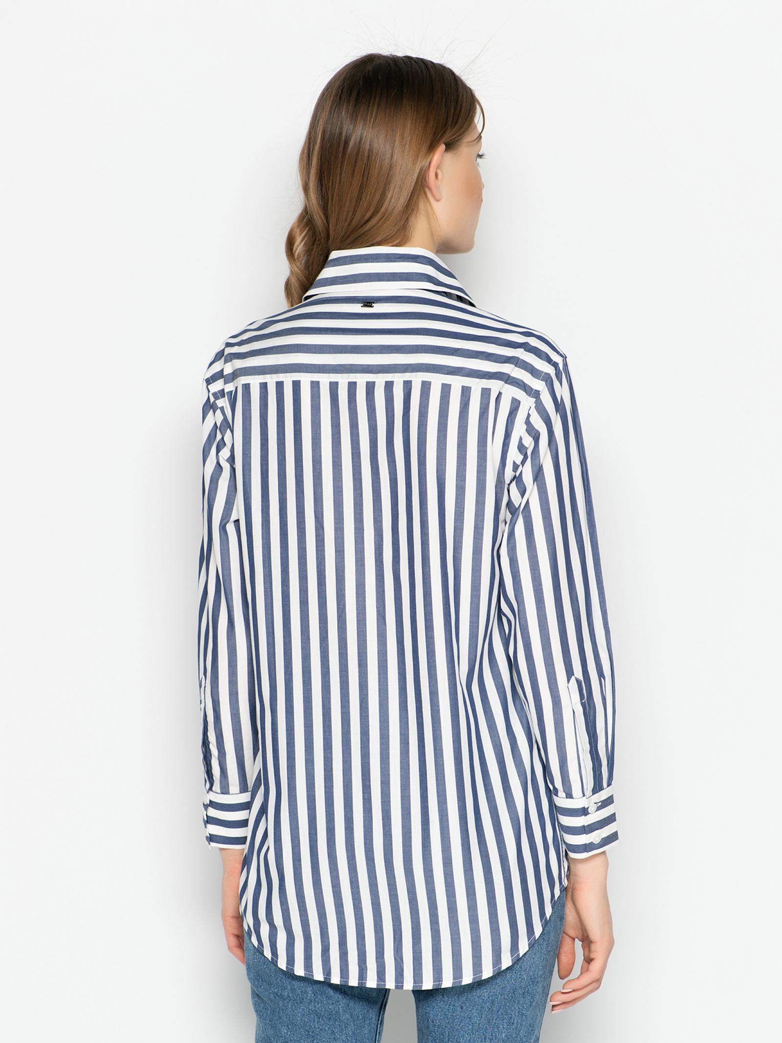 MEXX Блуза жіночі модель 73977-318769 купити, 2017