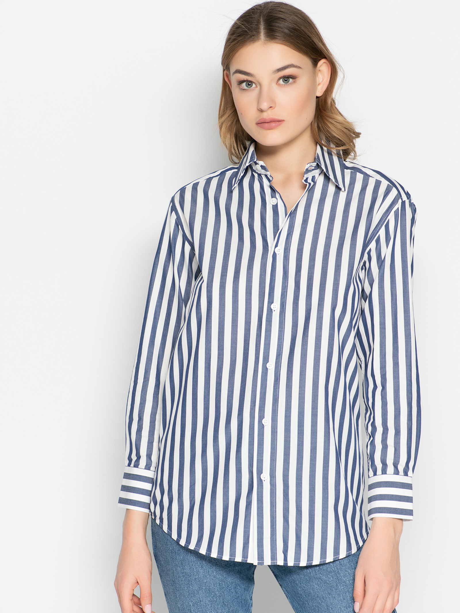 MEXX Блуза жіночі модель 73977-318769 якість, 2017