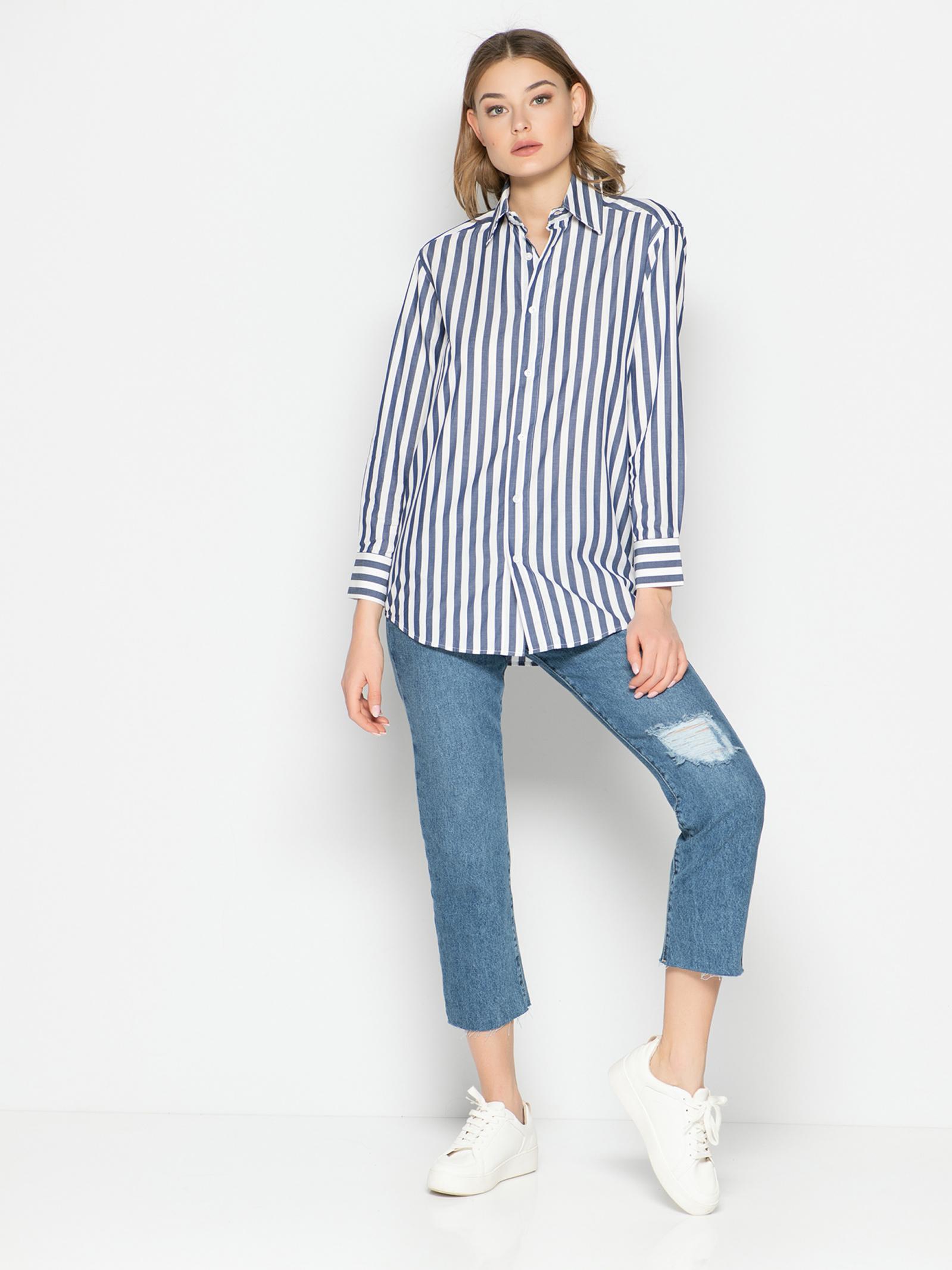 MEXX Блуза жіночі модель 73977-318769 , 2017
