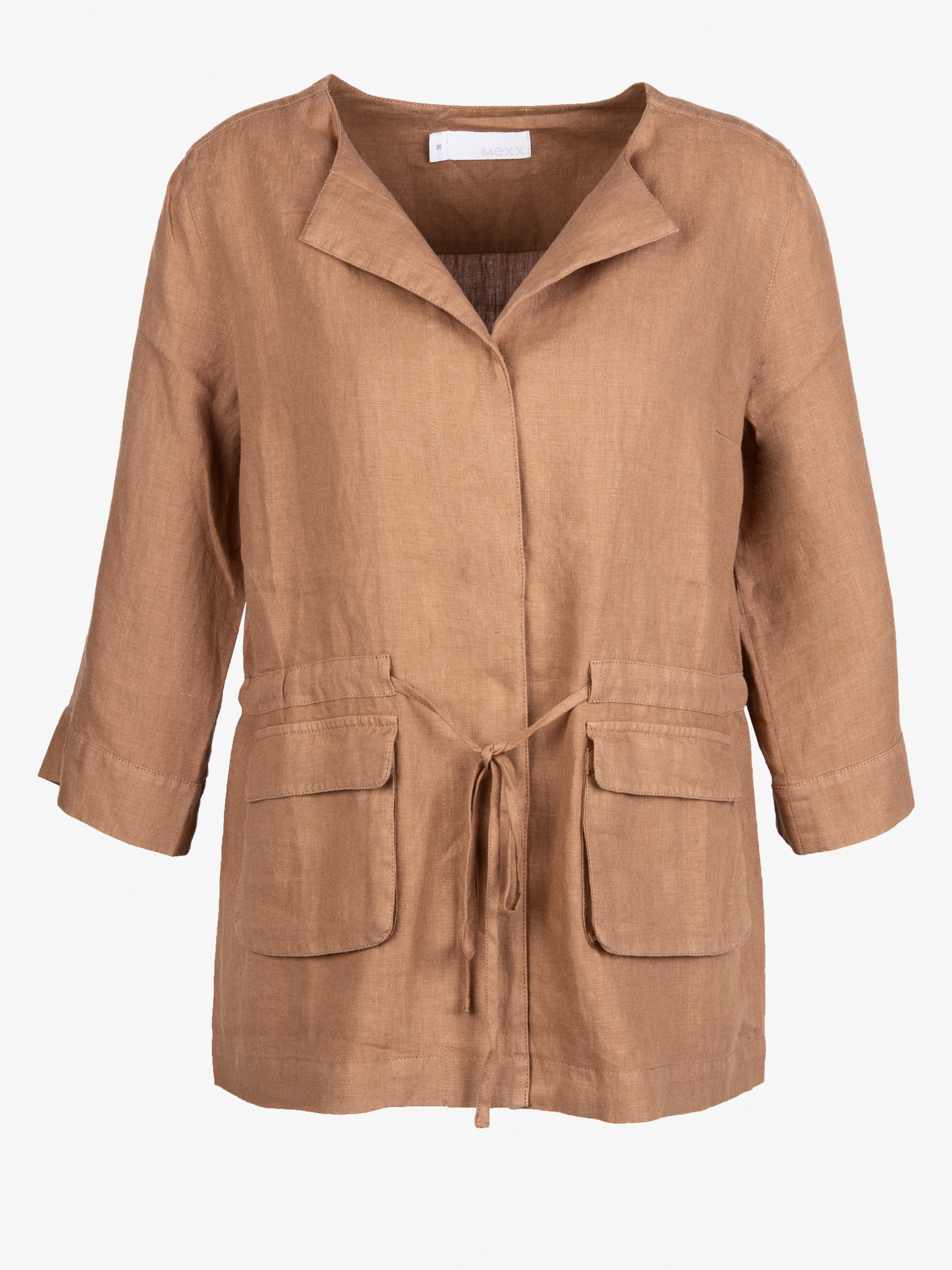 MEXX Куртка жіночі модель 75202-181022 купити, 2017