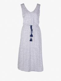 MEXX Сукня жіночі модель 75303-193921 , 2017