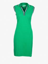 MEXX Сукня жіночі модель 75304-176030 , 2017