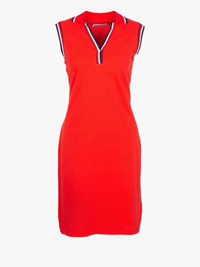 MEXX Сукня жіночі модель 75304-181763 , 2017
