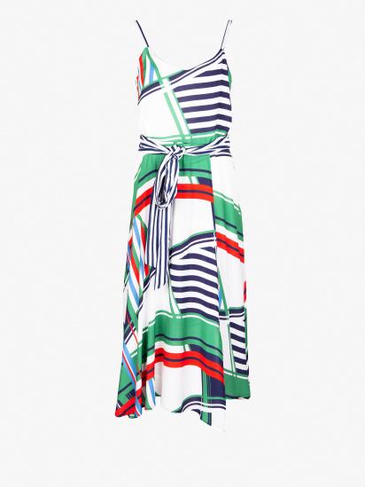 MEXX Сукня жіночі модель 75308-318296 , 2017
