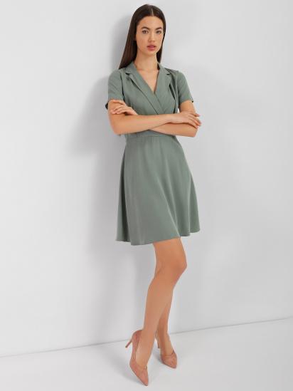 MEXX Сукня жіночі модель 75309-318853 , 2017