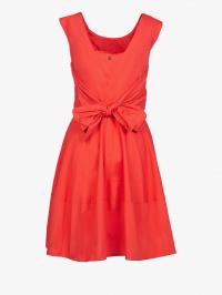Сукня жіноча MEXX модель 75311-181648 - фото