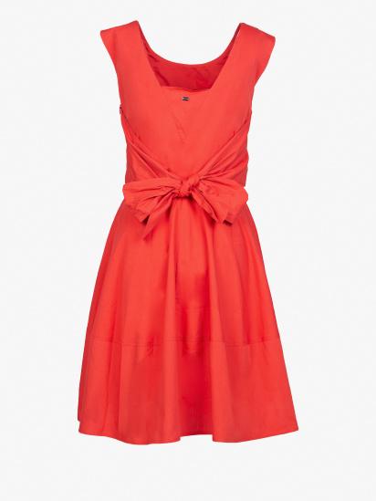 MEXX Сукня жіночі модель 75311-181648 , 2017