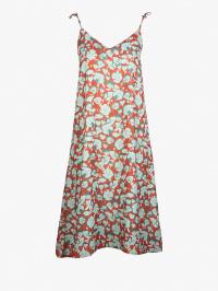 MEXX Сукня жіночі модель 75312-318186 , 2017