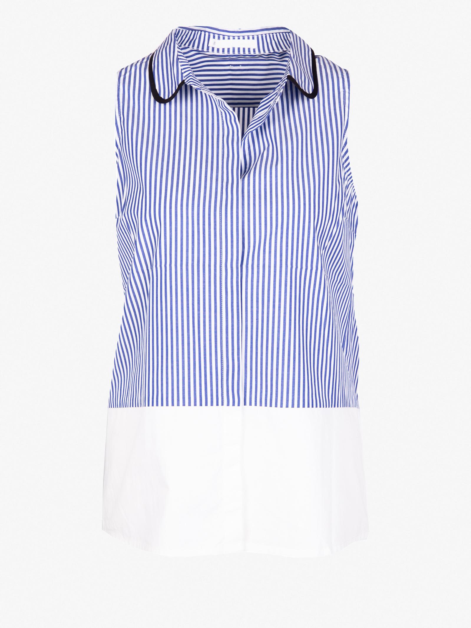 MEXX Блуза жіночі модель 75516-318837 , 2017