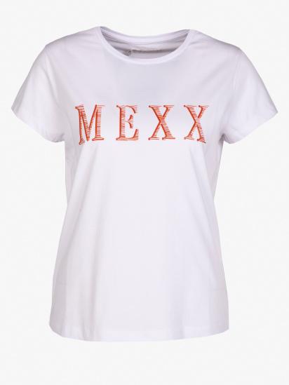 MEXX Футболка жіночі модель 75712-110600 якість, 2017