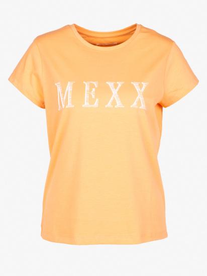 MEXX Футболка жіночі модель 75712-151243 якість, 2017