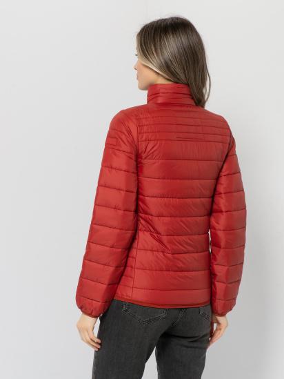 Легка куртка MEXX модель 75044-318991 — фото 2 - INTERTOP