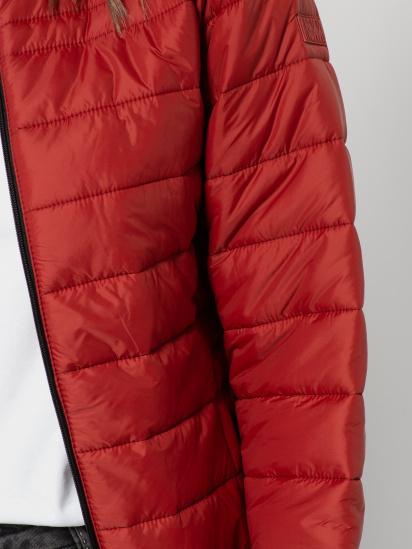 Легка куртка MEXX модель 75044-318991 — фото 3 - INTERTOP