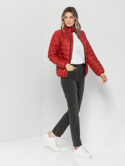 Легка куртка MEXX модель 75044-318991 — фото 4 - INTERTOP