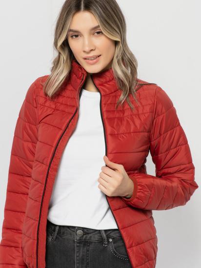 Легка куртка MEXX модель 75044-318991 — фото 5 - INTERTOP