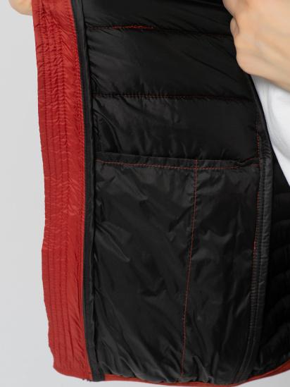 Легка куртка MEXX модель 75044-318991 — фото 6 - INTERTOP