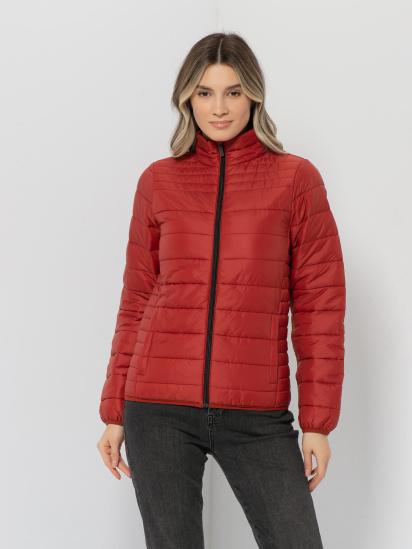 Легка куртка MEXX модель 75044-318991 — фото - INTERTOP