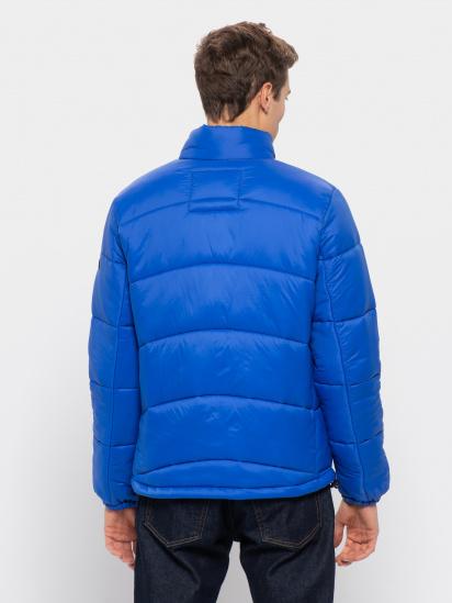 Легка куртка MEXX - фото
