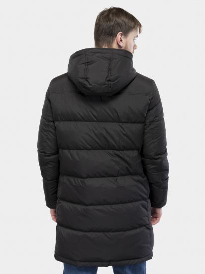 Зимова куртка MEXX модель 55112-300002 — фото 2 - INTERTOP