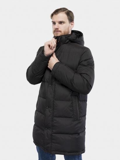 Зимова куртка MEXX модель 55112-300002 — фото 3 - INTERTOP