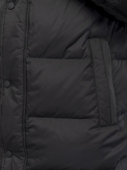 Зимова куртка MEXX модель 55112-300002 — фото 4 - INTERTOP