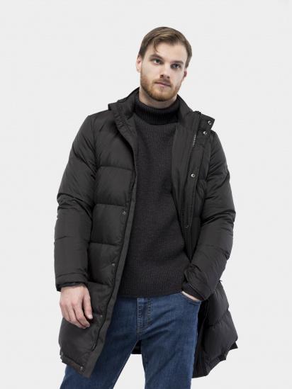 Зимова куртка MEXX модель 55112-300002 — фото - INTERTOP