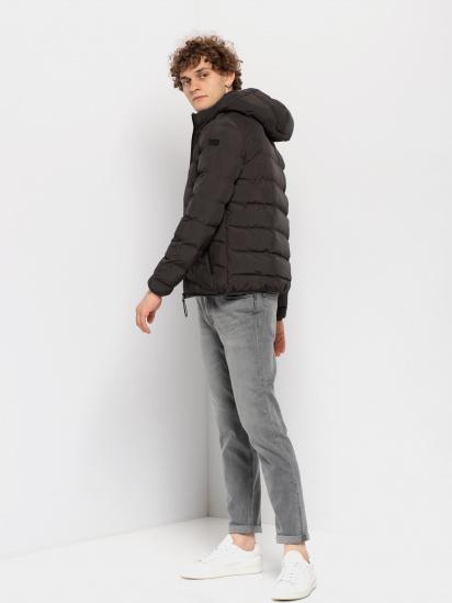 Легка куртка MEXX модель 55113-300002 — фото 2 - INTERTOP