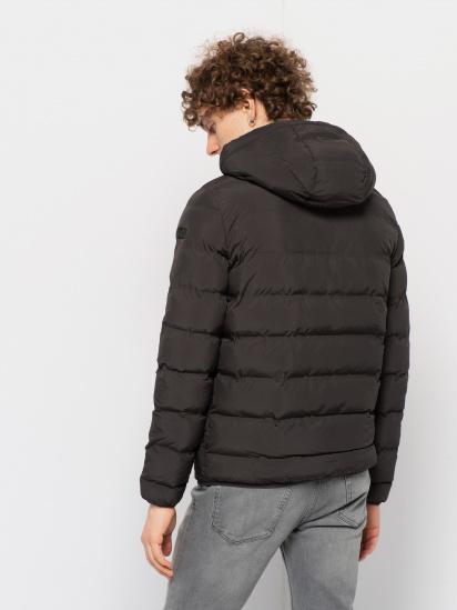 Легка куртка MEXX модель 55113-300002 — фото 3 - INTERTOP