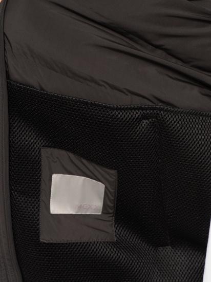 Легка куртка MEXX модель 55113-300002 — фото 4 - INTERTOP