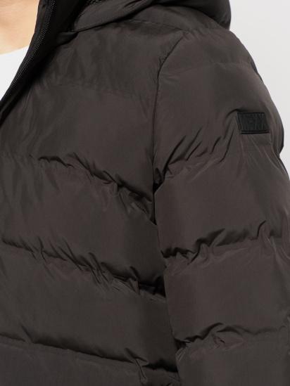 Легка куртка MEXX модель 55113-300002 — фото 5 - INTERTOP