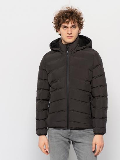 Легка куртка MEXX модель 55113-300002 — фото - INTERTOP